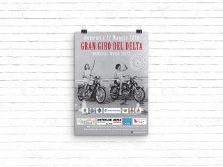 Gran Giro del Delta
