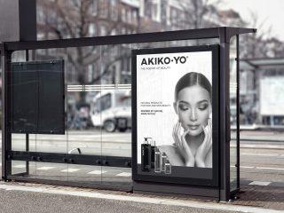 Akiko-Yo