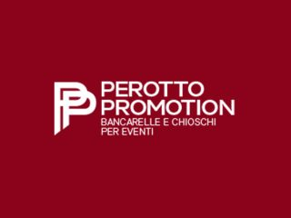 Perotto Promotion