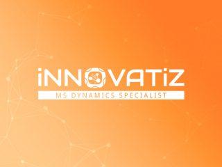 Innovatiz Ltd.