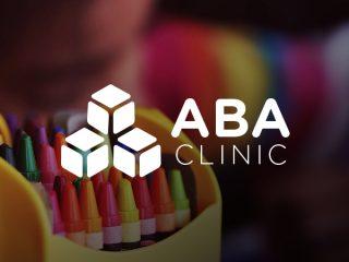ABA Clinic ltd.