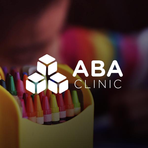 aba clinic
